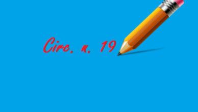 immagine circolare numero 19