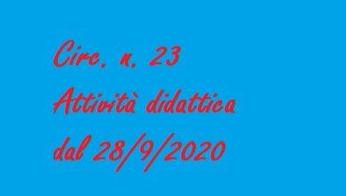 immagine circolare numero 23