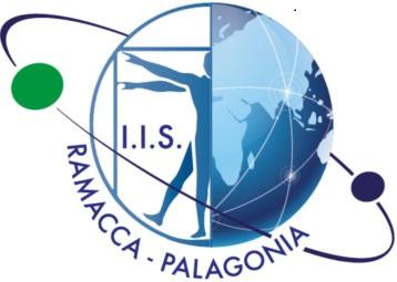 I.I.S. Ramacca Palagonia