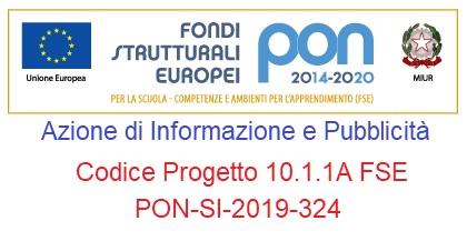 PON-SI-2019-324