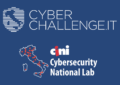Cyber Challenge