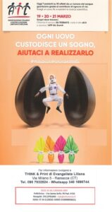 Associazione italiana contro leucemie e linfomi