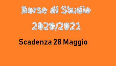 Circolare 243